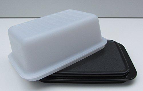 Tupperware(c) Butterschatz -
