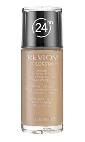 revlon-colorstay-foundation-normal-dry-skin-220-natural-beige-natural-beige