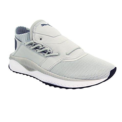 Puma TSUGI SHINSEI Unisex Sneakers Shoes Eva