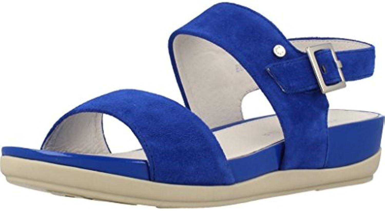 Stonefly 108206 Sandali Donna Royal blu blu blu 37 | Caratteristiche Eccezionali  | Scolaro/Ragazze Scarpa  7dee14
