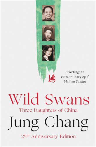 wild-swans-three-daughters-of-china
