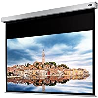 Celexon 1090769 16:9 projection screen - projection screens (Motorized, 160 cm, 90 cm, 16:9) - Confronta prezzi