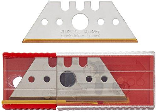 HaWe 570.01/Fogliame saegenBLITZ Misura 1/12/pezzi