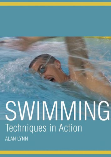 swimming-techniques-in-action-dvd