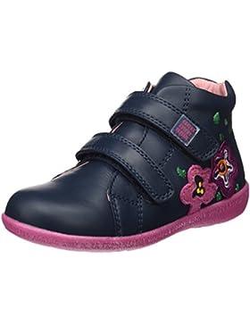 Agatha Ruiz De La Prada Mädchen Rosalita Sneaker