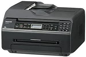 Panasonic KX-MB1530 All In One Printer