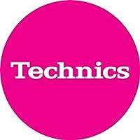 Technics 60654 Feutrine pour platine vinyle DJ