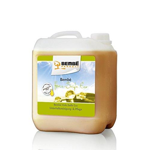 holz-seife-eco-wischpflege-fur-geoltes-gewachstes-parkett-2-liter