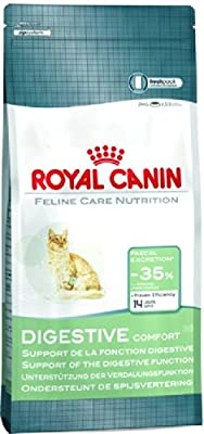 Royal Canin Digestive Comfort 38 Adult Dry Cat Food