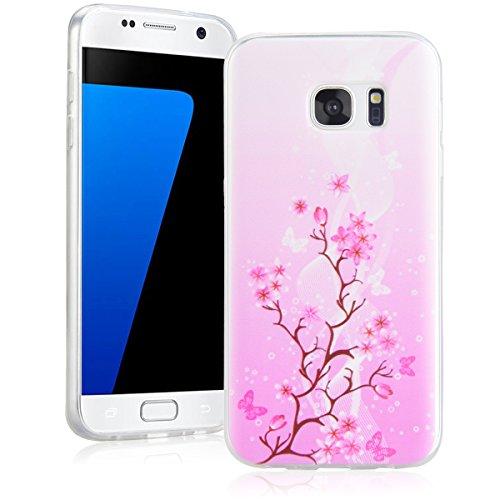 smartlegend-samsung-s7-case-colorful-cute-pattern-design-crystal-back-tpu-soft-flexible-protective-c