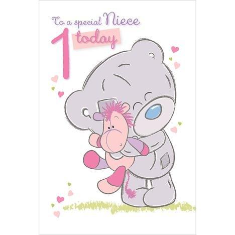 me-to-you-special-niece-1-today-1st-birthday-card-tiny-tatty-teddy-bear