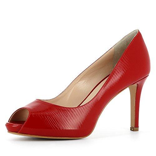 Evita Shoes Elisa, Talons Pour Les Femmes