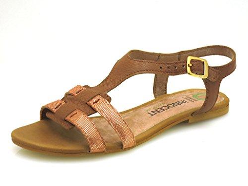 innocent-bequeme-sandale-ledersandale-lederschuhe-leder-sommer-183-ad04