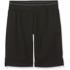 adidas Jungen Training Cool Shorts 1/2