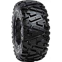 Duro DI-2025 - Neumático para barandilla (25 x ...