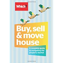 Buy, Sell & Move House: A Complete Guide to Navigating the Property Market