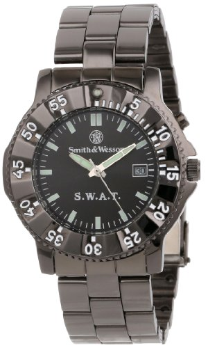 smith-and-wesson-swat-back-glow-watch-rubber-strap