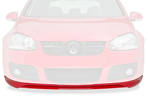 CSR-Automotive Ansatz Frontspoiler Lippe FA212