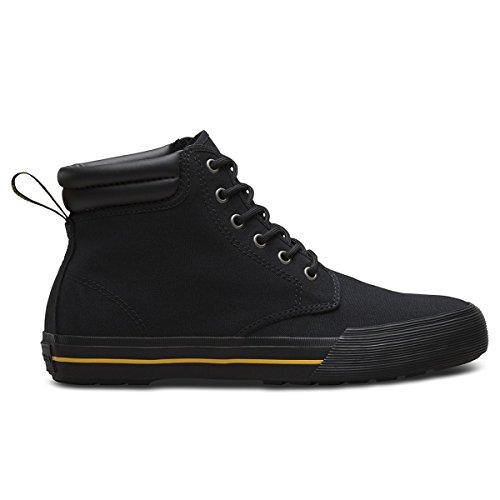 drmartens-mens-6-eyelet-eason-black-canvas-black-canvas-shoes-46-eu