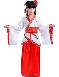 ZEVONDA Costumi Per Sfilata Di Moda Costume Da Tiro Per La Cerimonia di  Laurea Della Ragazza ed75eedb42d8