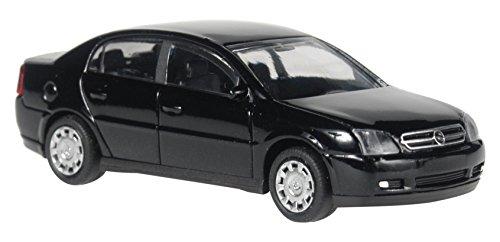 reitze-rietze-11200-opel-vectra-sedan-van-model