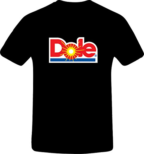 dole-best-quality-custom-tshirt-medium