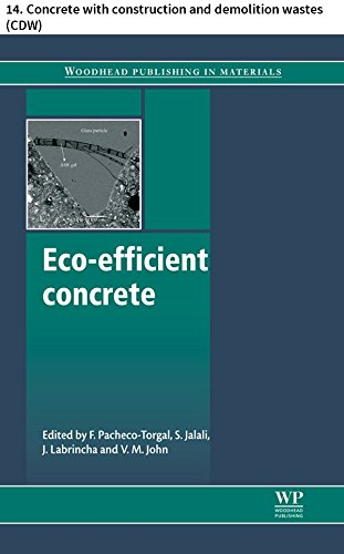eco-efficient-concrete-14-concrete-with-construction-and-demolition-wastes-cdw