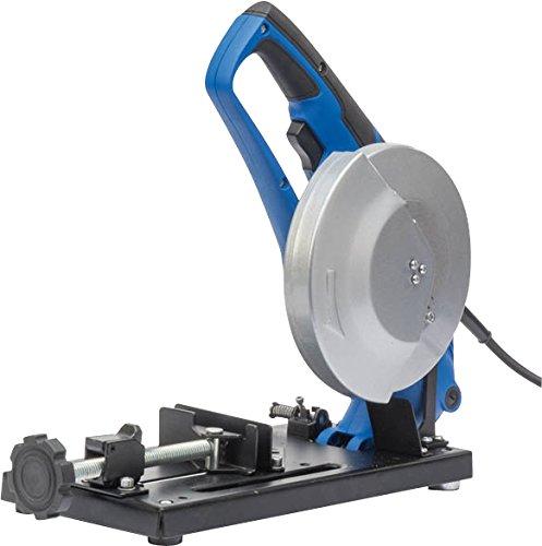 Holzmann Einhell Metall-Trennmaschine
