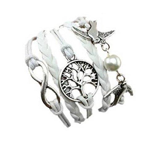 infinity-bijoux-pulsera-infinito-con-arbol-de-la-vida-paloma-y-perla-eternidad-one-direction-love-bl