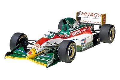 Tamiya - Maqueta de coche 20038 de Tamiya