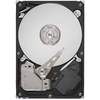 """Seagate ST3500320AS Disque dur interne 8,9 cm / 3,5"""" 7200rpm 8.9ms 32 Mo de cache 500 Go (Import Allemagne)"""