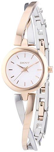 dkny-f16797-2-orologio-da-polso-donna