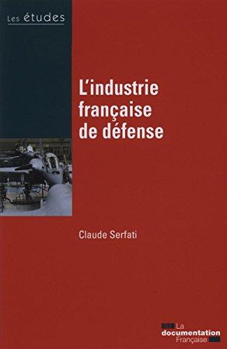 L'industrie franaise de dfense