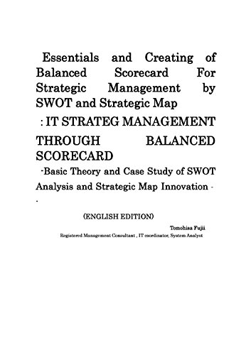 essentials-and-creating-balanced-scorecard-for-strategic-management-by-swot-and-strategic-map-ebtrep