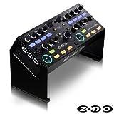 Zomo Pro Mount Kit PMK-3