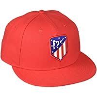 Nike ATM u NK True cap Core – Berretto Atletico De Madrid 8fd7d8c52149