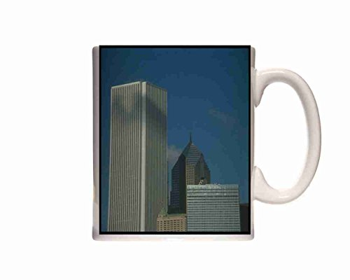 mug-chicargo-usa-212055-amoco-building-and-prudential-plaza-ceramic-cup-gift-box