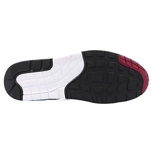 41dCNBUphuL. SS500  - Nike Men's Air Max 1 C2.0 Gymnastics Shoes