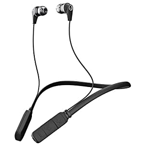 Skullcandy S2IKW-J509 Ink'd Bluetooth Black/Gray/Gray