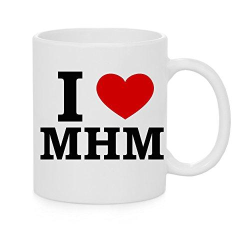 i-heart-mhm-love-mug-ufficiale