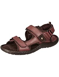 5482c948f Leather Men s Fashion Sandals  Buy Leather Men s Fashion Sandals ...