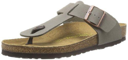 birkenstock-medina-tongs-homme-gris-stone-41-eu
