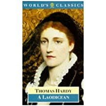 A Laodicean [with Biographical Introduction] (The World's Classics)