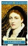 Die besten Von britischen Brettspiele - A Laodicean [with Biographical Introduction] (The World's Classics) Bewertungen