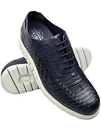 Amazon.es: 43 - Tenis / Aire libre y deporte: Zapatos y complementos