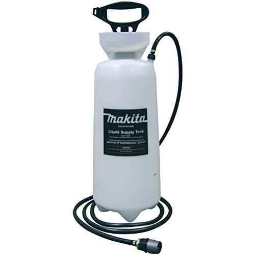 DeWalt Makita P-54047 Wassertank für Kettensäge DPC6410