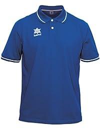 Amazon.es: Polo Sport - Polos / Camisetas, polos y camisas: Ropa