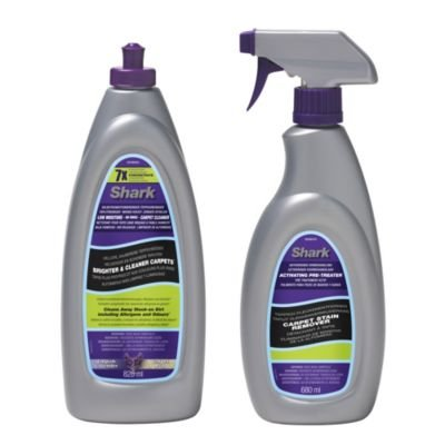 Image of Sonic Duo Machine Carpet Cleaner & Spot Stain Remover Spray, 680ml