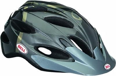Bell Women's Strut Helmet