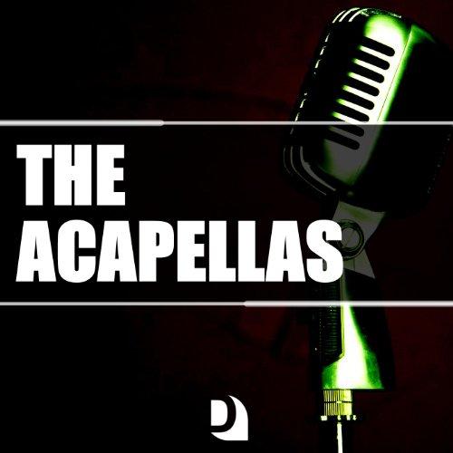 Rhythm Is A Dancer (Acapella 127 BPM)